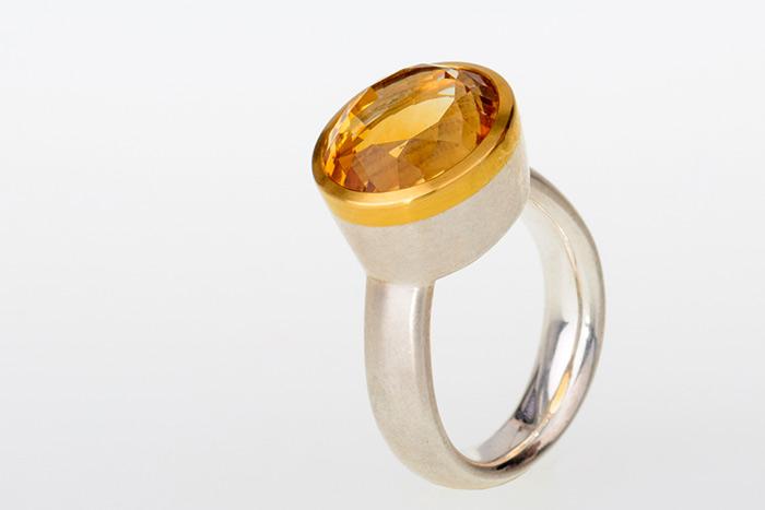 ring500-1