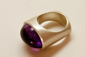 ring500-13