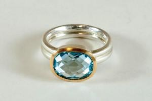 ring500-14