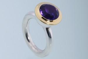 ring500-15