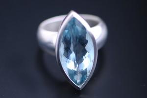 ring500-21