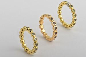 ring500-22