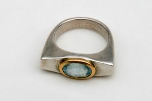 ring500-3
