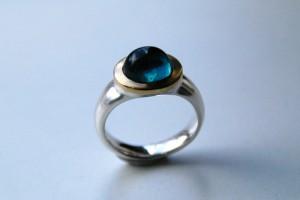 ring500-6
