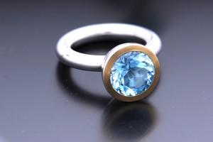 ring500-8