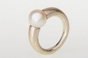 ring500-9